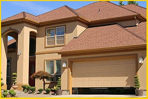 Elite Garage Door Service Gardena, CA 310-844-1856