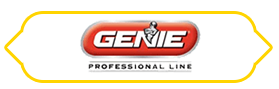 Elite Garage Door Service, Gardena, CA 310-844-1856